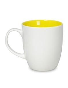 Porcelianiniai puodeliai Bella Multi 300 ml