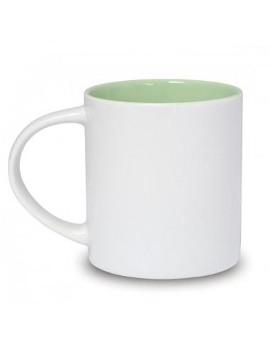 Porcelianiniai puodeliai Master Multi 290 ml