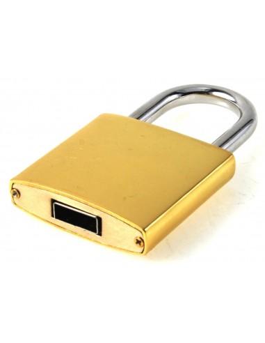 USB atmintinės Click