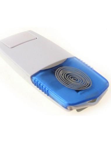 USB atmintinės Hong Kong (fingerprint)