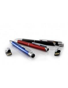 Rašiklis - USB atmintinė TOP