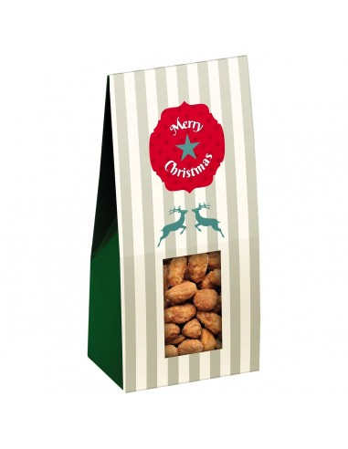 Saldumynų maišelis